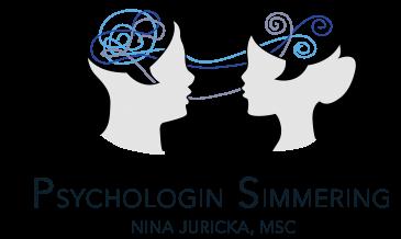 Psychologin Simmering